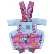 523134743_w800_h640_babypad_pink_front